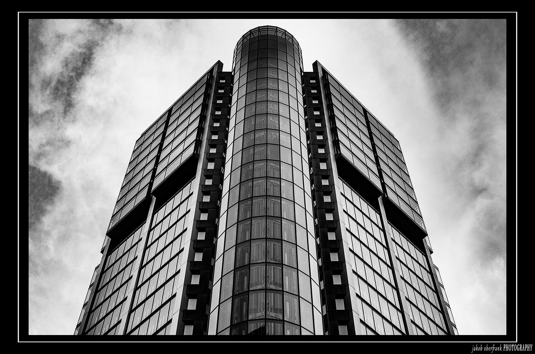 Architektur von frankfurt jakob oberfrank photography for Architektur frankfurt